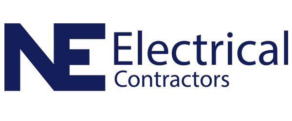 N E Electrical Contractors